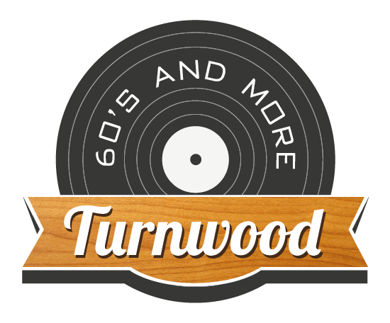 turnwood coverband